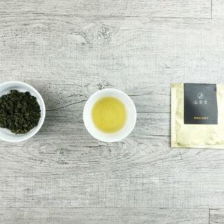 茶包商品(15包)